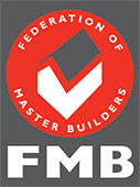 Builders Bath FMB accredited