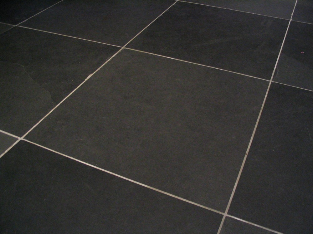 Patio slabs bath landscaping centre bath patio slab centre for Tile flooring company