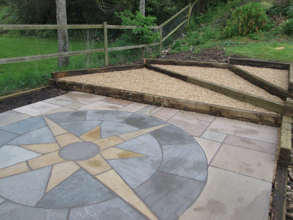 patio slabs bath landscaping centre bath patio slab centre