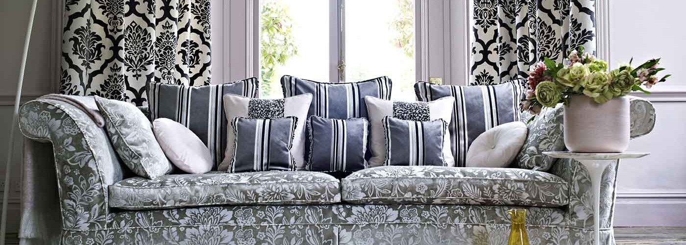 Bedspreads Cushions Throws Wiltshire