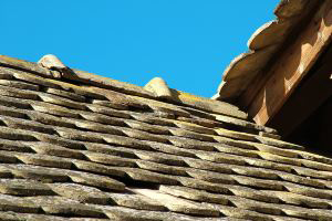 Builders Bath, Acredale roofers