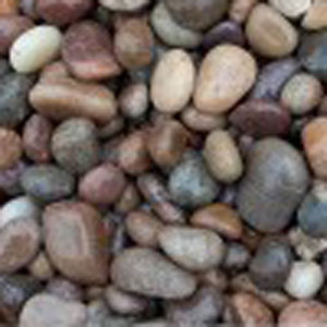 Scottish Pebbles 20 – 40mm