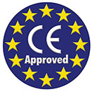 CE approval for Mezzanine floors Bristol