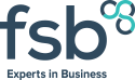 fsb logo, Honeysuckle cattery membership