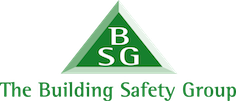Members of The Building Safety Group, Pack Masonry contractors