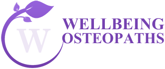 Osteopaths Bath